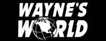 Wayne's World 6