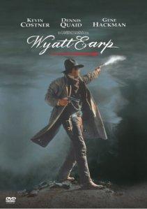 Wyatt Earp 1