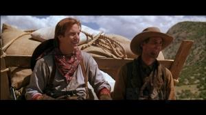 Wyatt Earp 11