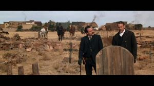 Wyatt Earp 4