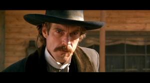 Wyatt Earp 6
