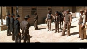 Wyatt Earp 7