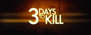 3 Days to Kill 7