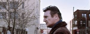A Walk Among the Tombstones 6