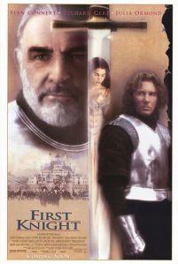 First Knight 1