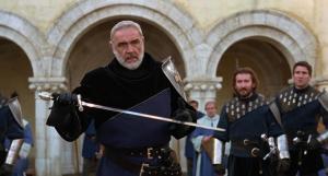 First Knight 5