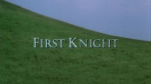 First Knight 7