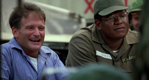 Good Morning Vietnam 3