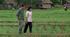 Good Morning Vietnam 6