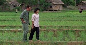 Good Morning Vietnam 6