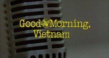 Good Morning Vietnam 8