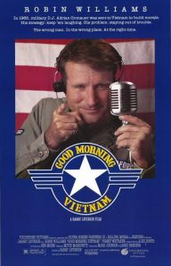 Good Morning Vietnam 9