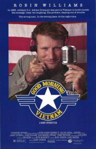 Good Morning Vietnam 9