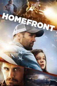 Homefront 1