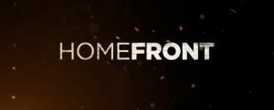 Homefront 4