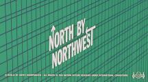 North by Northwest 1