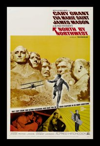 North by Northwest 10