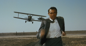 North by Northwest 4