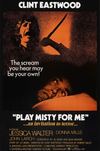 Play Misty For Me 8