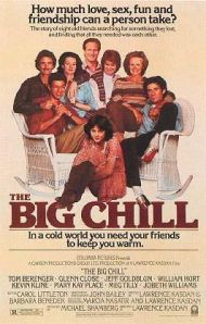The Big Chill 1