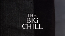 The Big Chill 9
