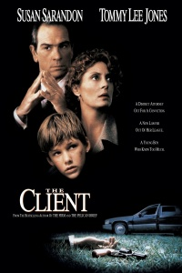 The Client 1