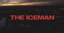 The Iceman 6