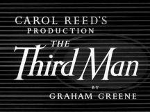 The Third Man 1
