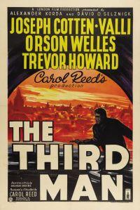 The Third Man 2