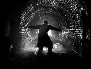 The Third Man 4