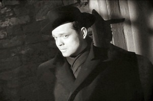 The Third Man 8