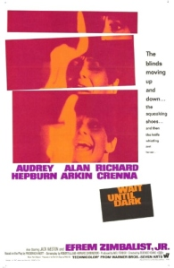 Wait Until Dark 1
