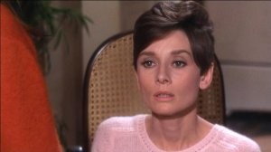 Wait Until Dark 9