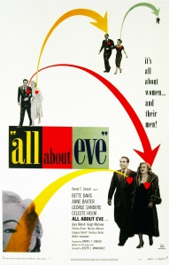 All About Eve 1