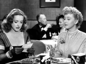 All About Eve 4
