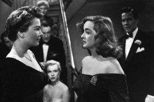 All About Eve 5