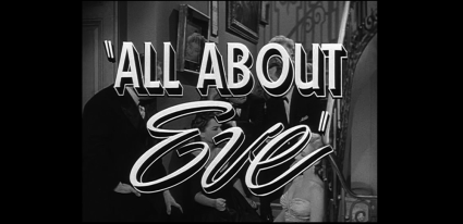 All About Eve 7.jpg