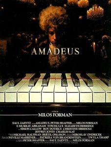 Amadeus 1