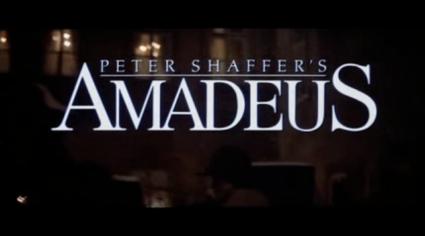 Amadeus 10