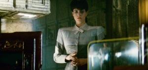 Blade Runner 10