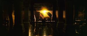 Blade Runner 12