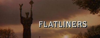 Flatliners 9