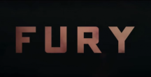 Fury 10