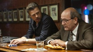 Killing Them Softly 8
