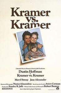 Kramer vs. Kramer 1