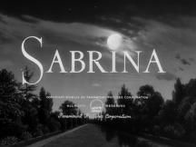 Sabrina 12