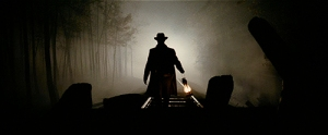 The Assassination of Jesse James by the Coward Robert Ford 1