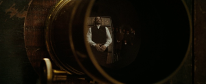 The Assassination of Jesse James by the Coward Robert Ford 3