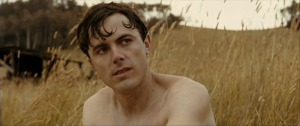 The Assassination of Jesse James by the Coward Robert Ford 6