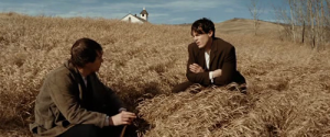 The Assassination of Jesse James by the Coward Robert Ford 8